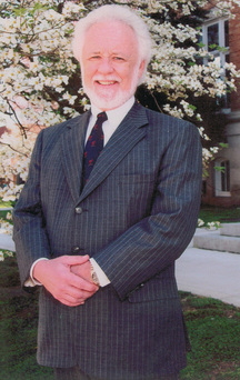 Pulaski Law Firm >> Pulaski Law Firm Rogers N Hays Attorney Profile